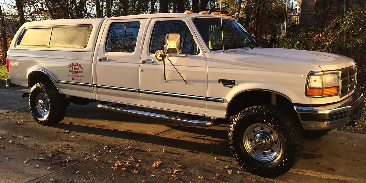 jv_blacakwell_pickup_truck