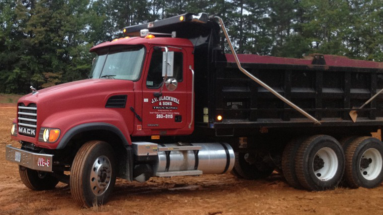 jv_blackwell_trucking_burlington_nc