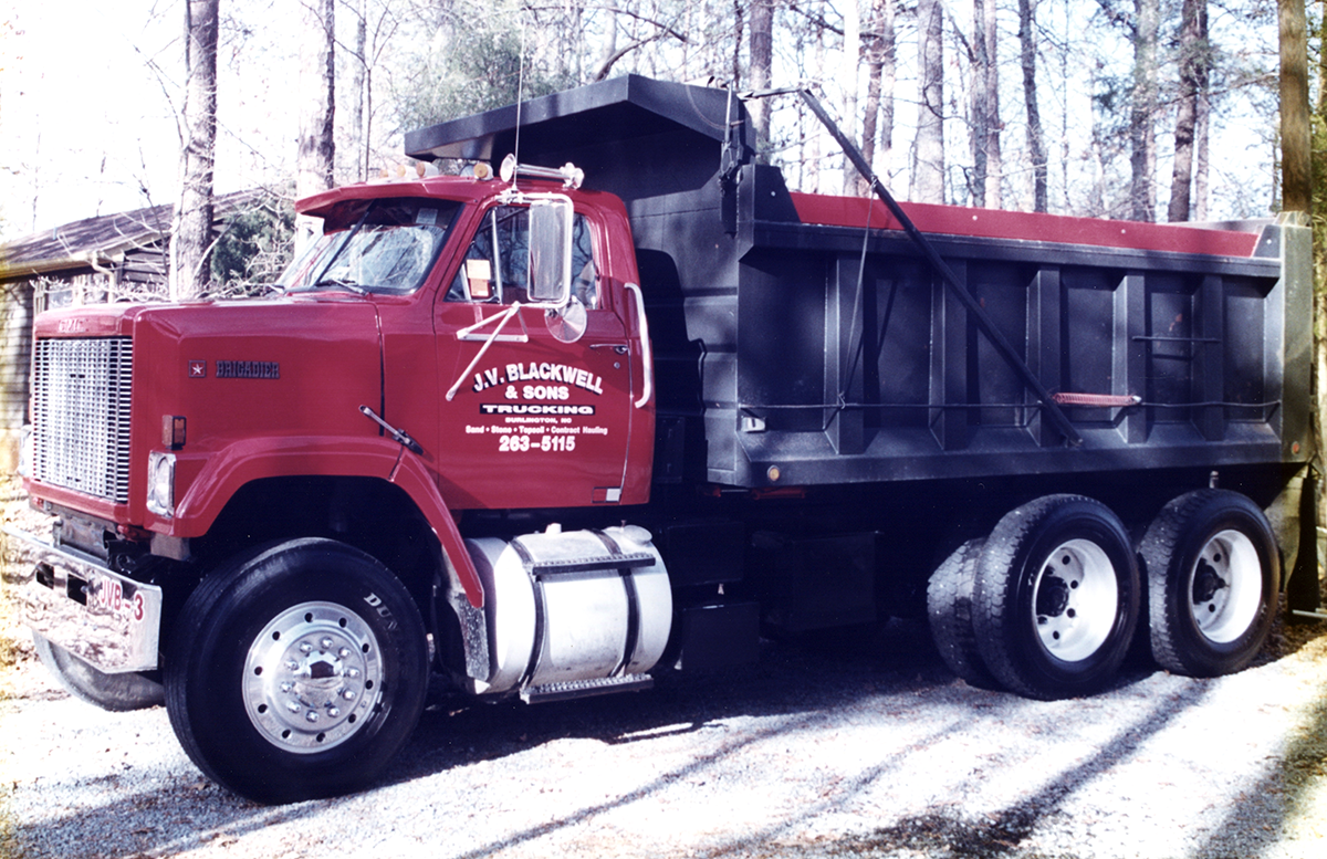 residential_trucking_company_burlington_nc
